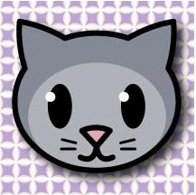 graphene-10-lb-cat