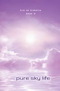 pure sky life